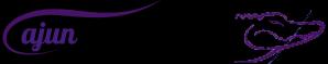 Cajun Maintenance Banner