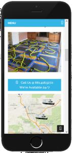 Mobile-Ready Web Design 2