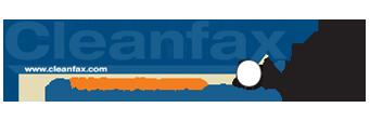 CF_logo
